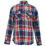 Pepe Jeans Multi Check Shirt