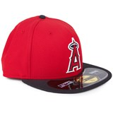 New Era LA Angels 59Fifty Cap