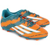 adidas Messi 10.3 Firm Ground Boots