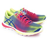 Asics Gel-Super J33 Trainers