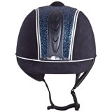 Harry Hall Navy Legend Cosmos Riding Hat
