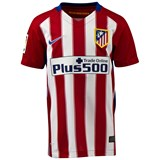 Atletico Madrid Official 2015/16 Home Shirt