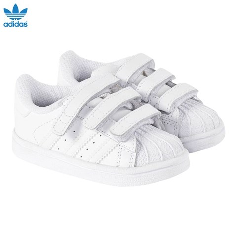 adidas superstar foundation white adidas originals superstar red