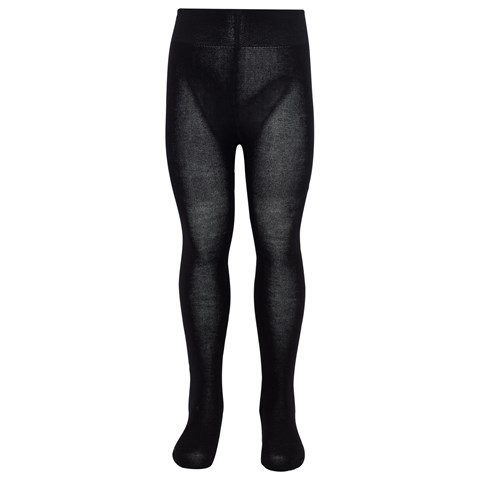 Black Girls Family Tights