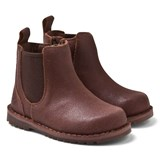 UGG Callum Brown Chelsea Boots
