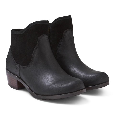 FOOTWEAR - Ankle boots Penelope Discount Exclusive Wholesale Price Cheap Online From China Sale Online kbPHx