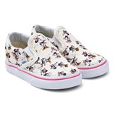 https   www.alexandalexa.com en product 55435 vans-disney-minnie-mouse- classic-slip-on-trainers 55435 Disney Minnie Mouse Classic Slip On Trainers  ... af10ff9ff