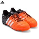 adidas Ace 15.3 Firm Ground Boots
