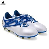 adidas Messi 15.1 Firm Ground Boots