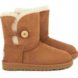 UGG Bailey Button Chestnut Boots