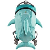 LittleLife Dolphin Dristore Kids Daysack