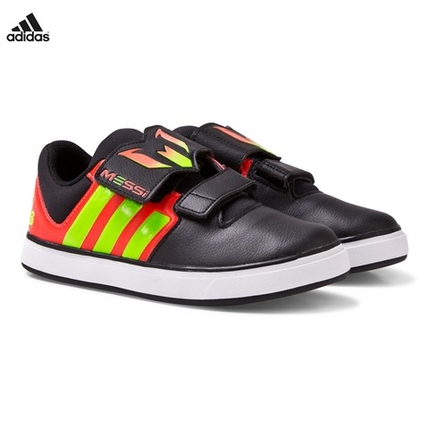 adidas messi trainers