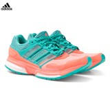 adidas Response Boost 2 Techfit Trainers