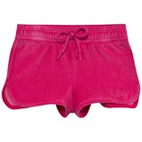 Vilebrequin Pink Giana Terry Shorts