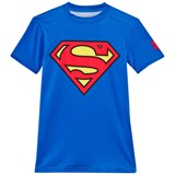 Under Armour Superman Baselayer Top