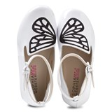 Sophia Webster Mini Bibi Mini Butterfly Shoes