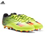 adidas Messi 15.3 Firm Ground Boots