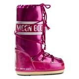 Vinyl MetMoon Boot rxcj3c