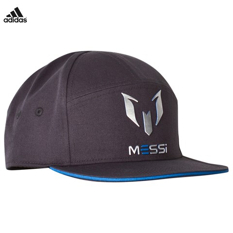 adidas Performance. Messi Kids Cap. From 5c6f60ac04ce
