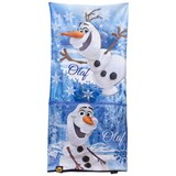 Buff Frozen's Olaf Polar Buff Neck Warmer