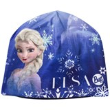 Buff Frozen's Elsa Polar Fleece Beanie