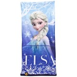 Buff Frozen's Elsa Polar Buff Neck Warmer