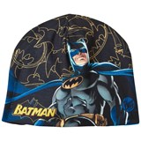 Buff Batman Junior Polar Fleece Beanie