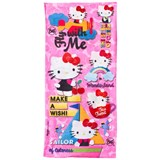 Buff Hello Kitty Kid´s Original Buff Neck Warmer