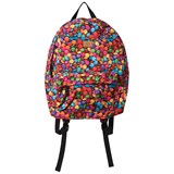 Barts Candy Print Backpack