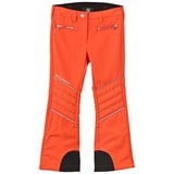 Bogner Orange Bekki 2 Stretch Ski Pants
