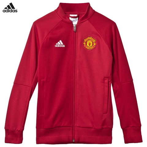 Man United FC Anthem Jacket