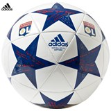 adidas UEFA Champions League Finale Football