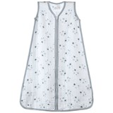 Aden + Anais Small Twinkle Stars Classic Single Layer Sleeping Bag