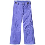 Poivre Blanc Purple Ski Pants