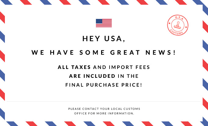 Returns Exchange Policy AlexandAlexa - Us customs proforma invoice template nike factory outlet store online