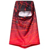Spyder Red Web T-Hot Balaclava
