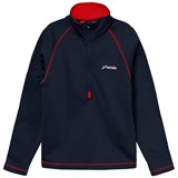 Phenix Navy Thermal Williwaw Mid Layer