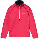 Phenix Pink Thermal Williwaw Mid Layer