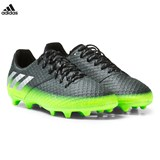 adidas Messi 16.1 Firm Ground Football Boots