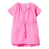 Molo Knockout Pink Caly Dress