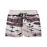 Molo Surfers Niko Running Shorts