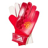 adidas Manchester United Lite Goal Keeper Gloves