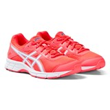 Asics Pink Gel-Galaxy 9 Junior Trainers