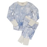 Beau & Rooster Moonstruck Dragonfly Pyjamas