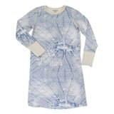 Beau & Rooster Moonstruck Dragonfly Nightdress