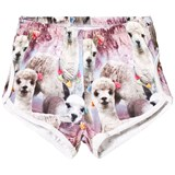 Molo Lovely Lhama Aliza Shorts