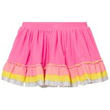 Pate de Sable Pink Valse Skirt