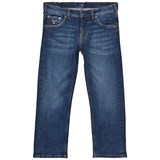 Gant Mid Wash Regular Jeans