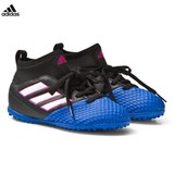 adidas Blue Ace Turf Football Boots