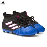 adidas Blue Ace Firm Ground Football Boots